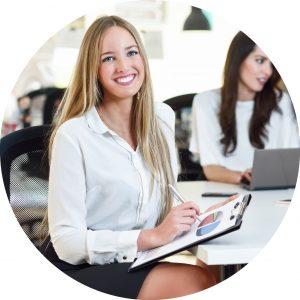 Mack & Associates - Apply as a Candidate