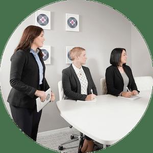 Mack & Associates Employers Services 3