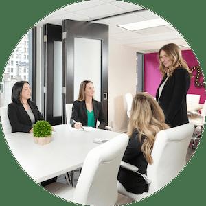 Mack & Associates Employers Services