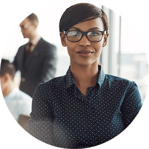 Mack Associates - Employer Services