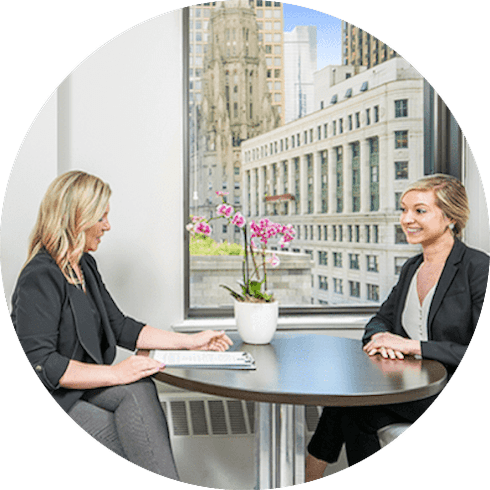 Find Your Next Hire with Mack Associates