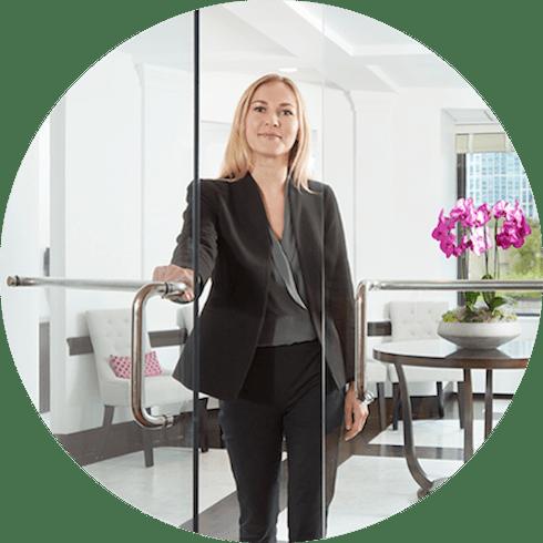 Find Your Next Career Move Mack Associates